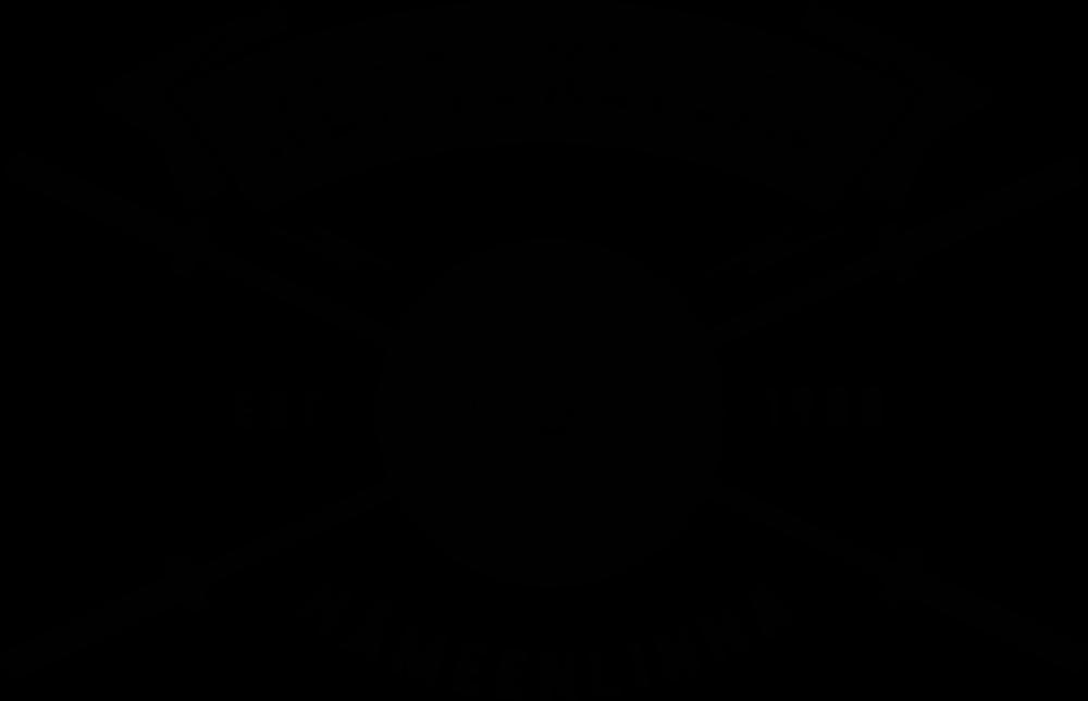 Kuntokeidas Hämeenlinna logo